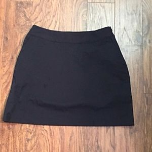 Adidas Women's Climacool Golf Skirt (Skort)